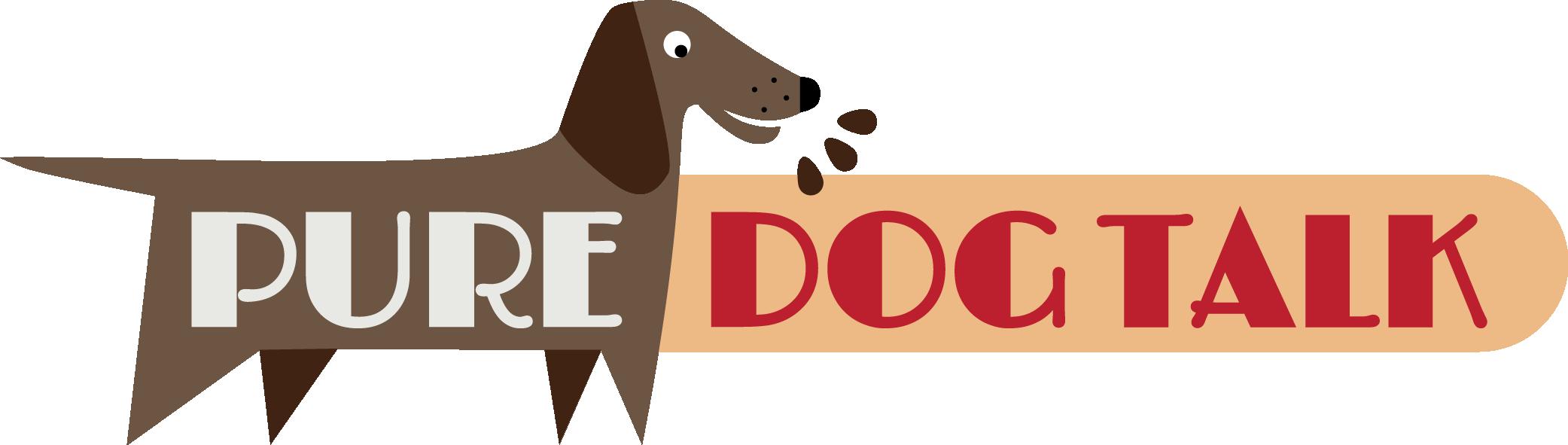 puredogtalk